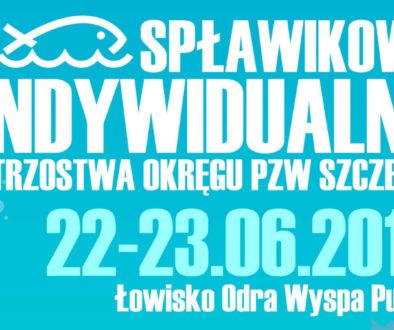 polmotor_mistrzostwa_rybackie-head
