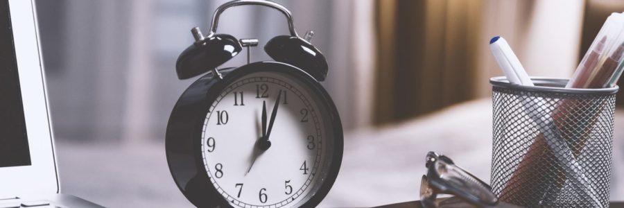 12 lipca 2019 – godziny pracy biura