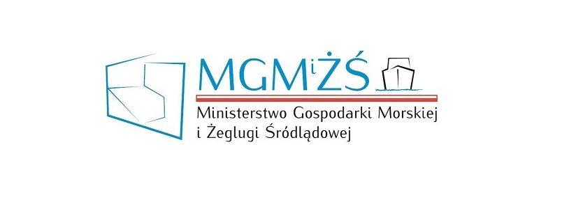 Stoisko MGMiŻŚ zaprasza do Węgorzyna