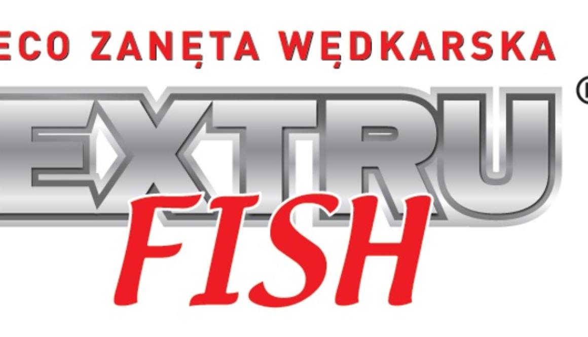extru-fish