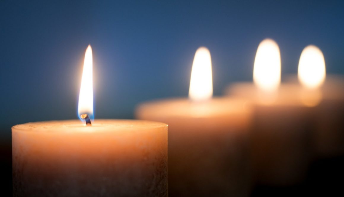 candle-4719019_1920