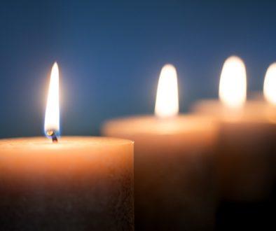 candle-4719019_1920