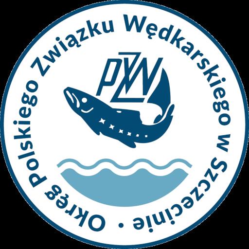 Polski Związek Wędkarski