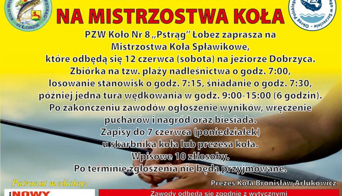 spławik-mistrzostwo-koła-2021-06-12